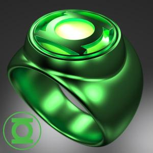 Green_Lantern_Power_Ring
